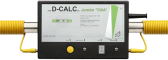 dcalc
